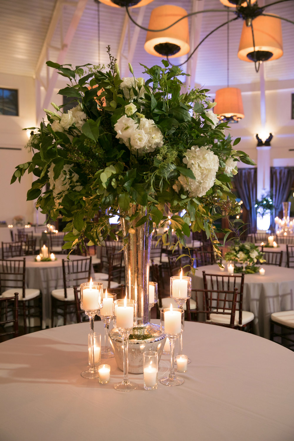 Wedding Planners Audubon TeaRoom 23.jpg