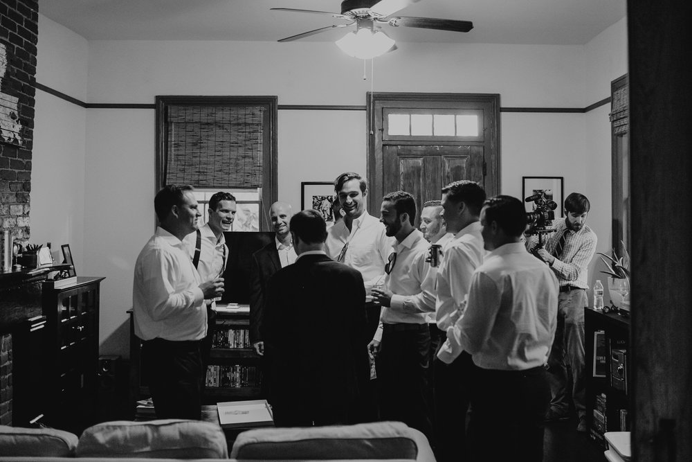 Katie & Dylan New Orleans Wedding Tearoom 4.jpg