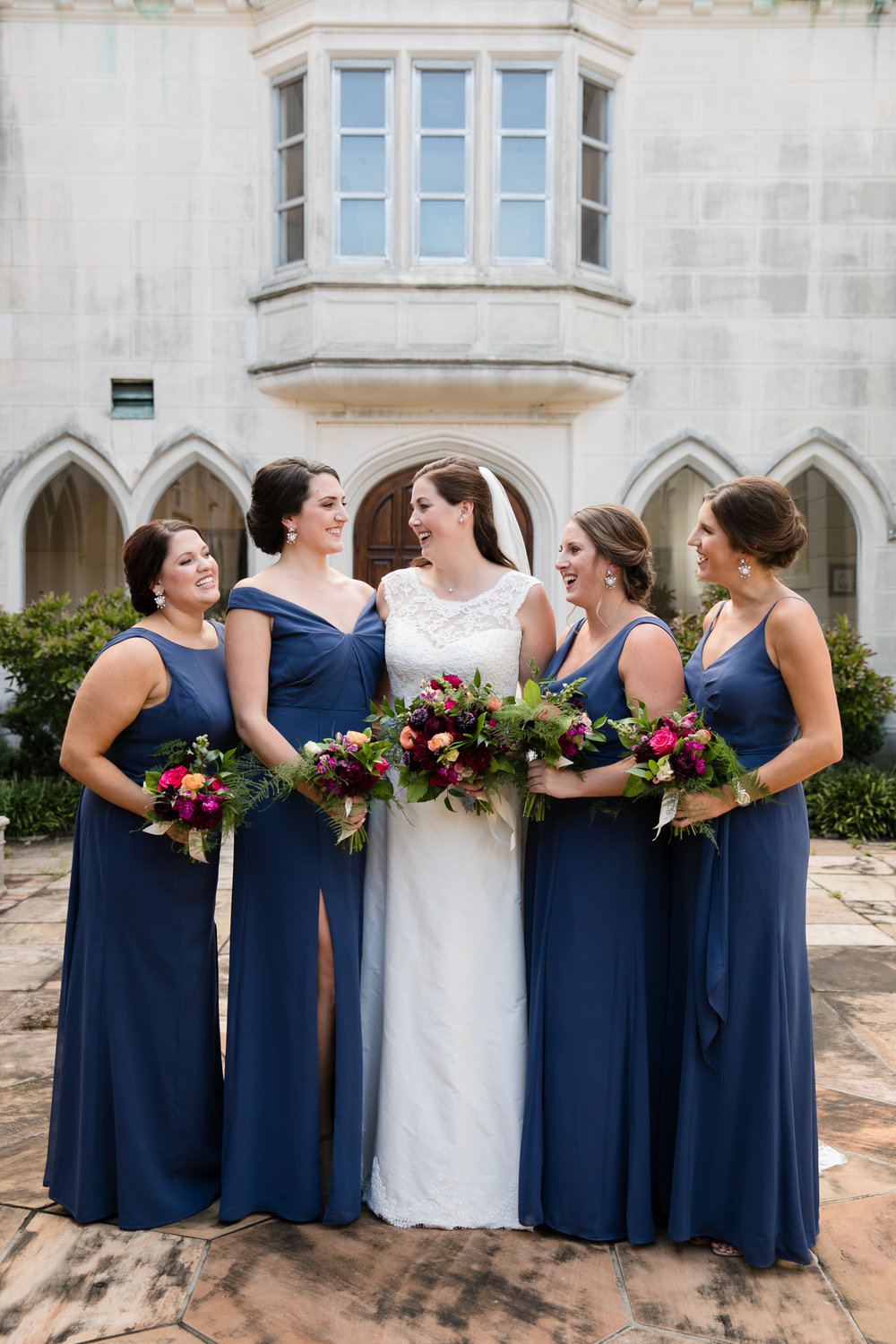 Wedding Planners The Chicory New Orleans 33.jpg