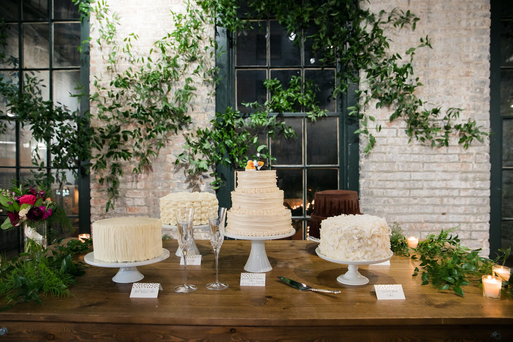 New Orleans Wedding Planning 9.jpg