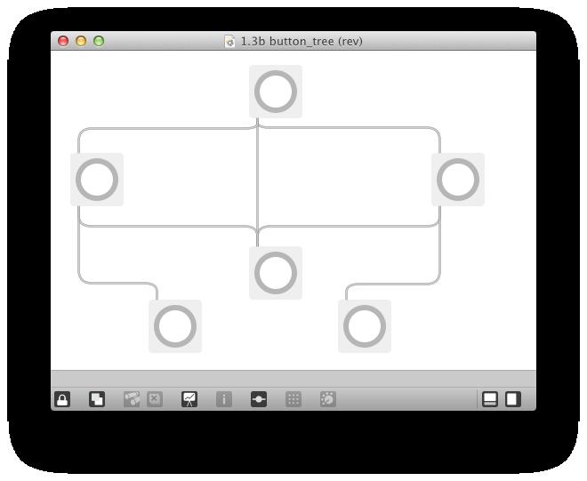 1-3b-button_tree-rev.png
