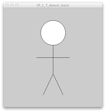 lp_1_7_dancer_basic.png