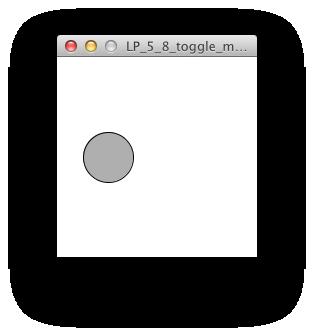 lp_05_08_toggle_moving_circle.png