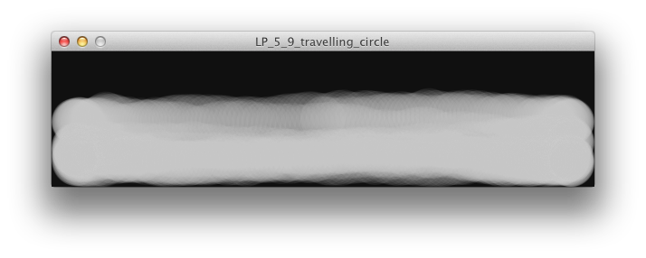 lp_05_09_travelling_circle.png