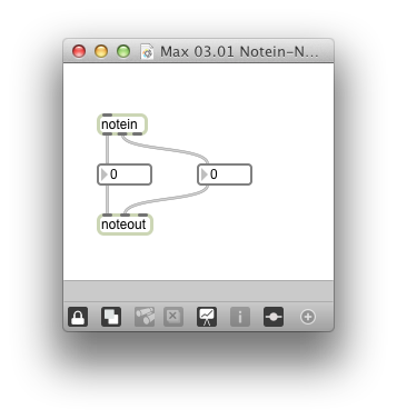 max-03-01-notein-noteout-combination.png