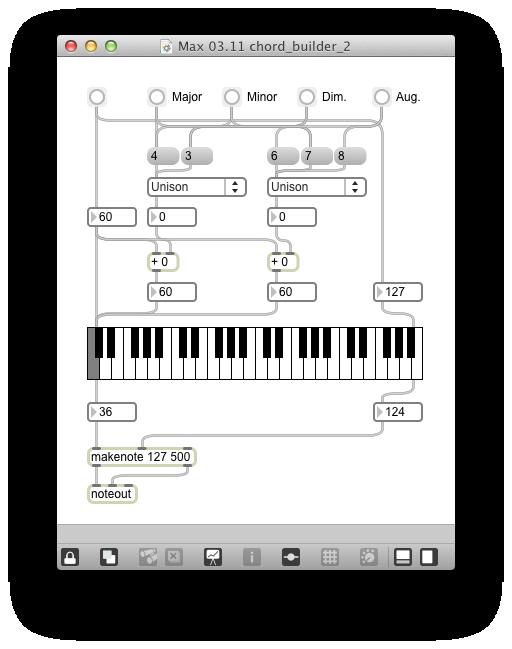 max-03-11-chord_builder_2.png