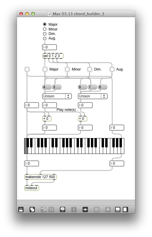 max-03-13-chord_builder_3a.png