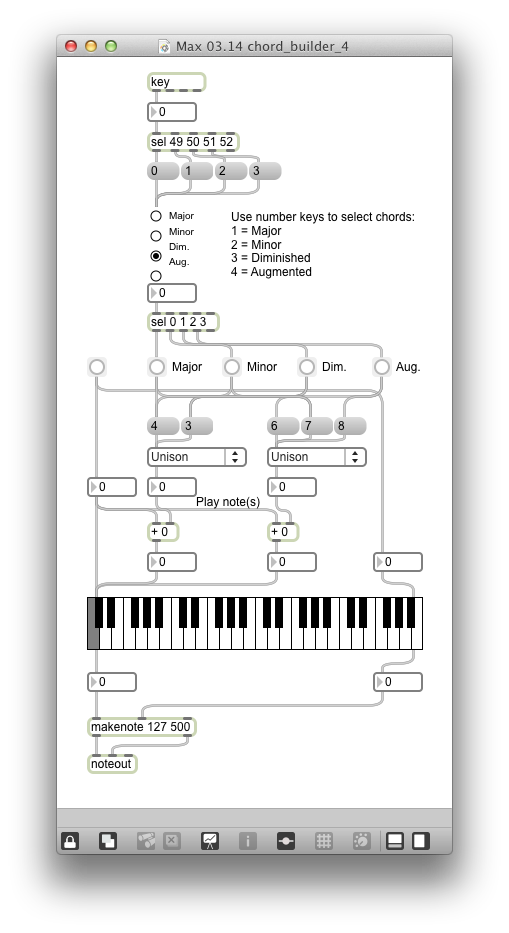 max-03-14-chord_builder_4a.png