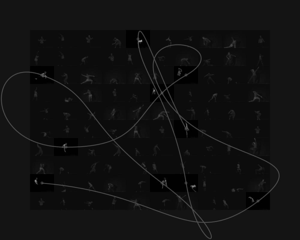 grid-a.png