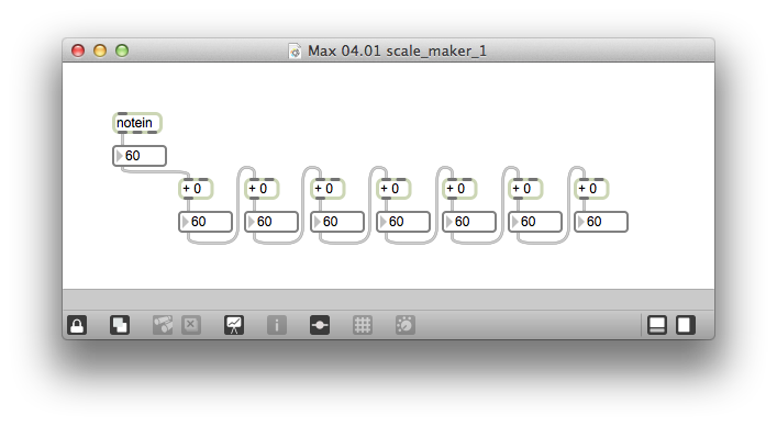 max-04-01-scale_maker_1.png