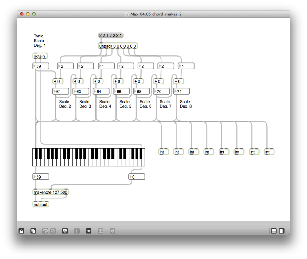 max-04-05-chord_maker_2.png