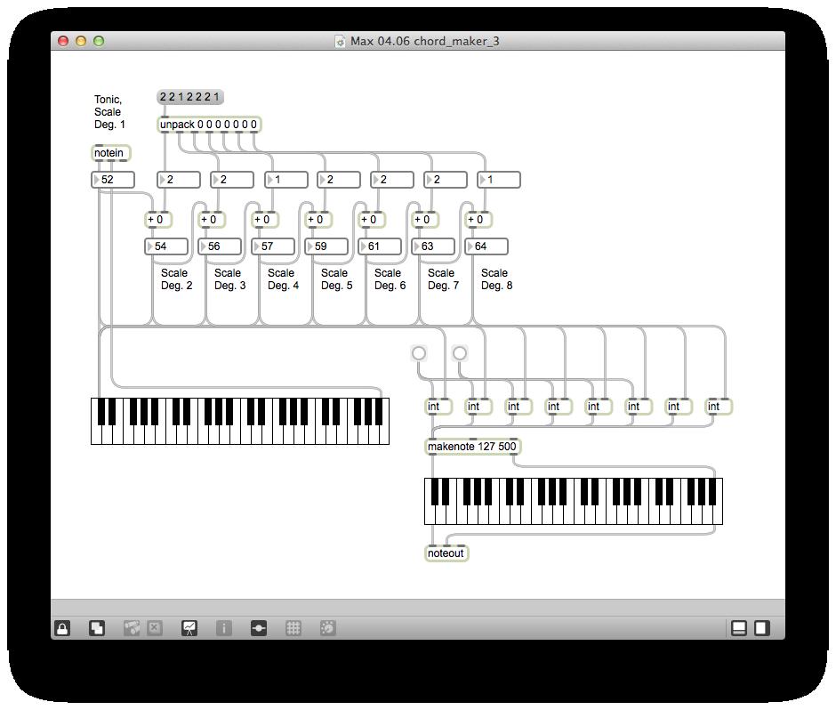 max-04-06-chord_maker_3.png