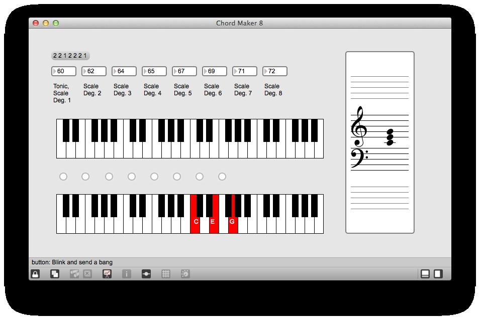 max-04-11-chord_maker_8b.png