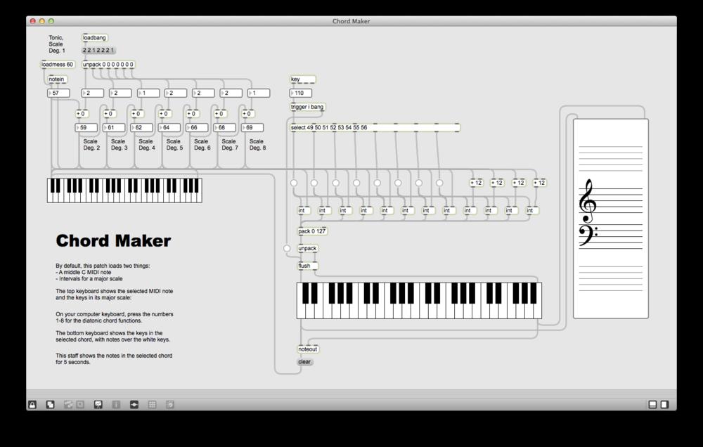 max-04-14-chord_maker2_2.png