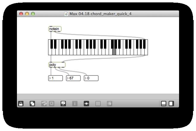 max-04-18-chord_maker_quick_4.png