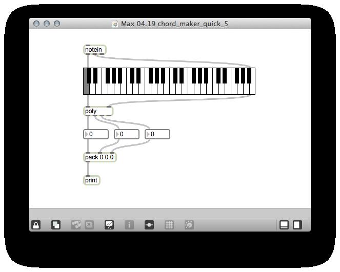 max-04-19-chord_maker_quick_5.png