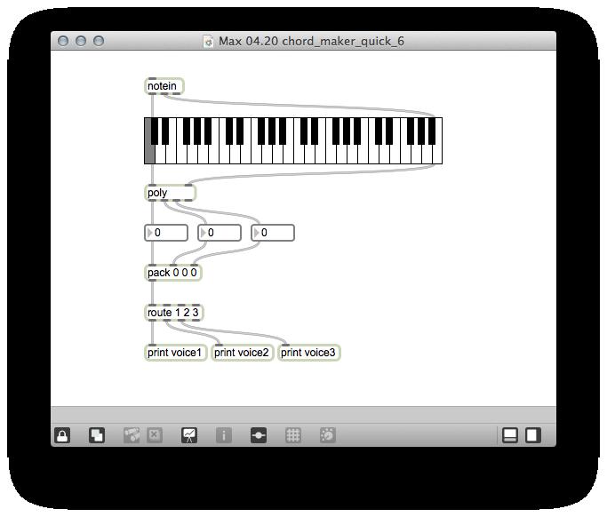 max-04-20-chord_maker_quick_6.png