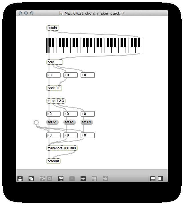 max-04-21-chord_maker_quick_7.png