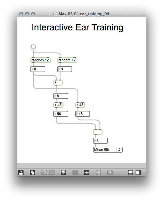 max-05-04-ear_training_04.png