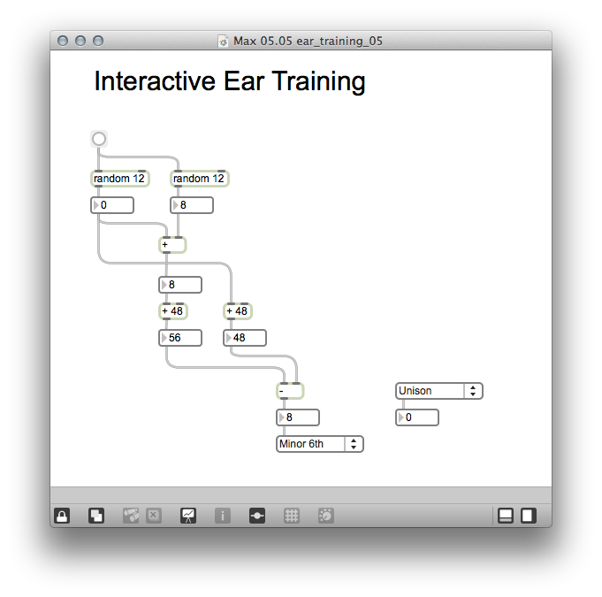 max-05-05-ear_training_05.png