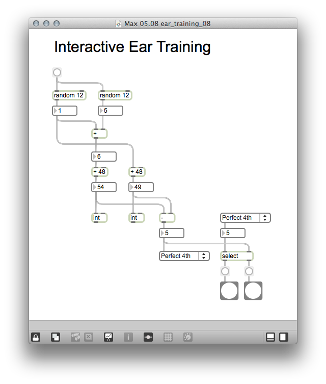 max-05-08-ear_training_08.png