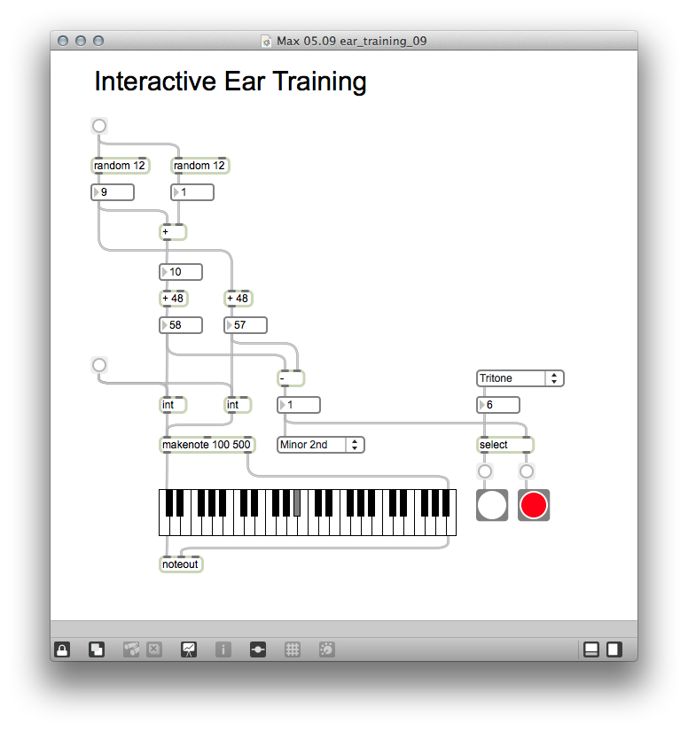 max-05-09-ear_training_09.png