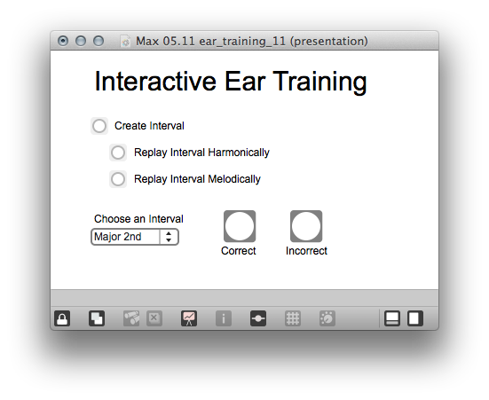 max-05-11-ear_training_11.png