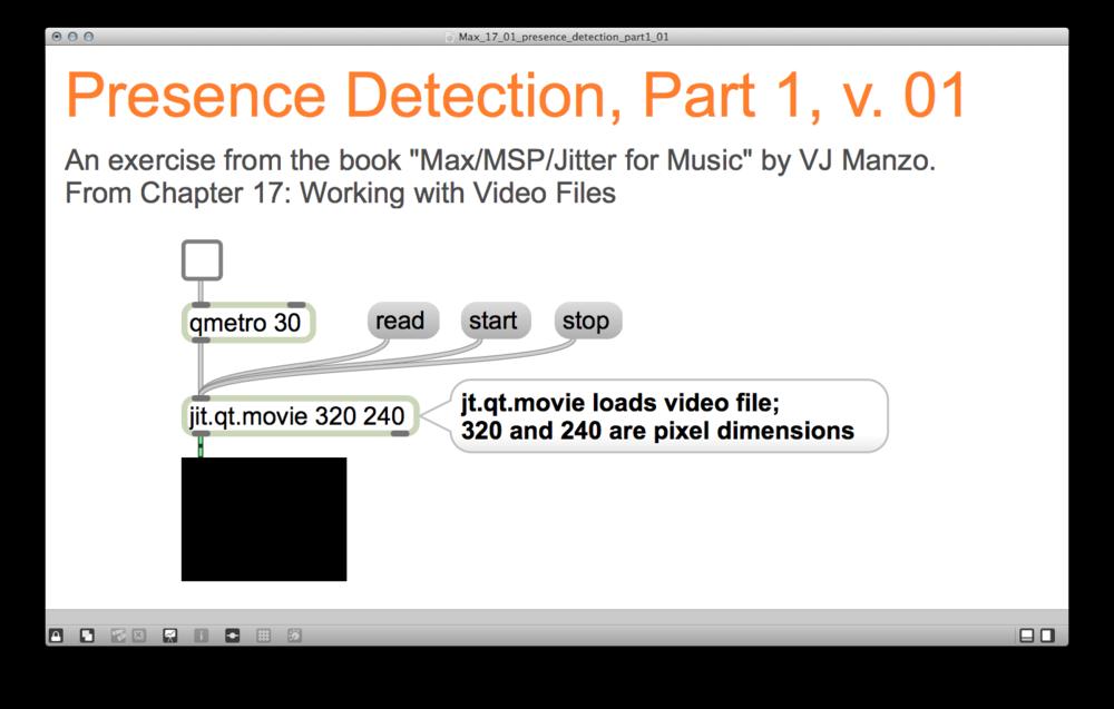 max_17_01_presence_detection_part1_01.png