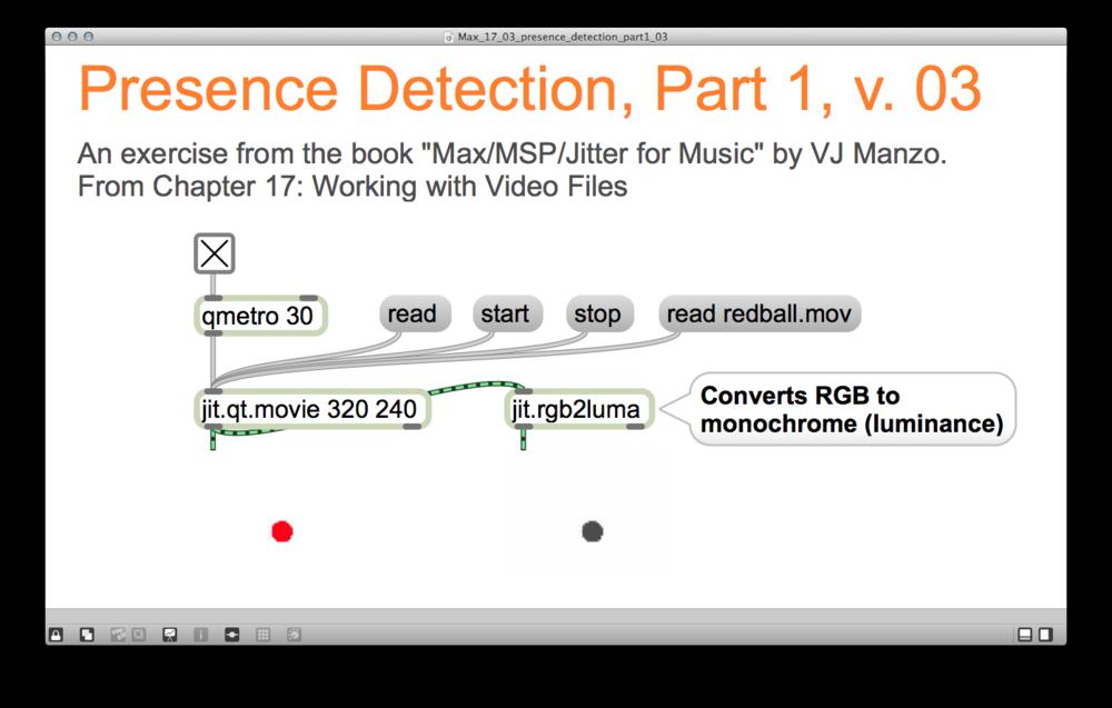 max_17_03_presence_detection_part1_03.png