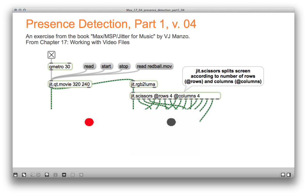 max_17_04_presence_detection_part1_04-locked.png