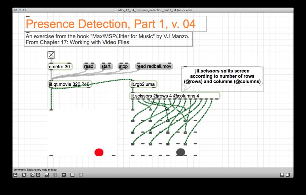 max_17_04_presence_detection_part1_04-unlocked.png