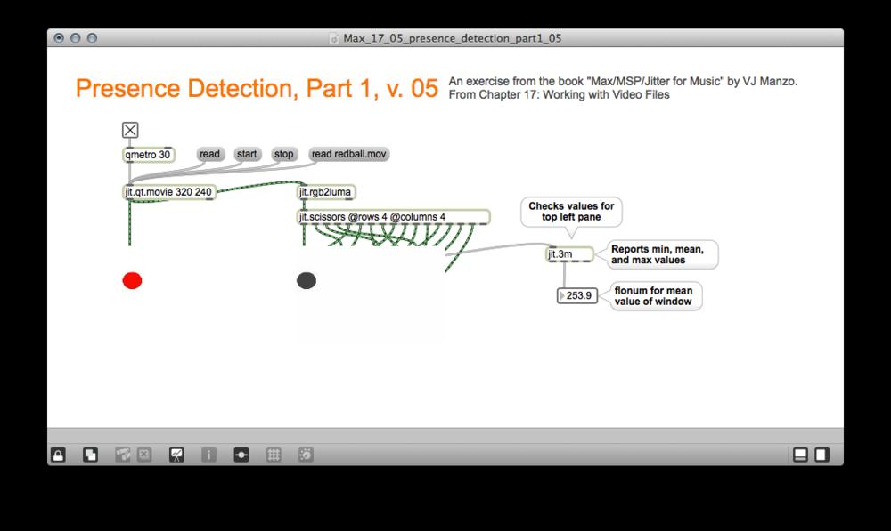max_17_05_presence_detection_part1_05.png
