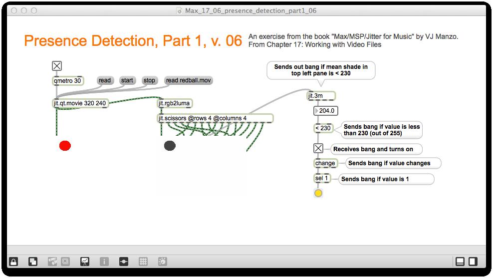 max_17_06_presence_detection_part1_06.png