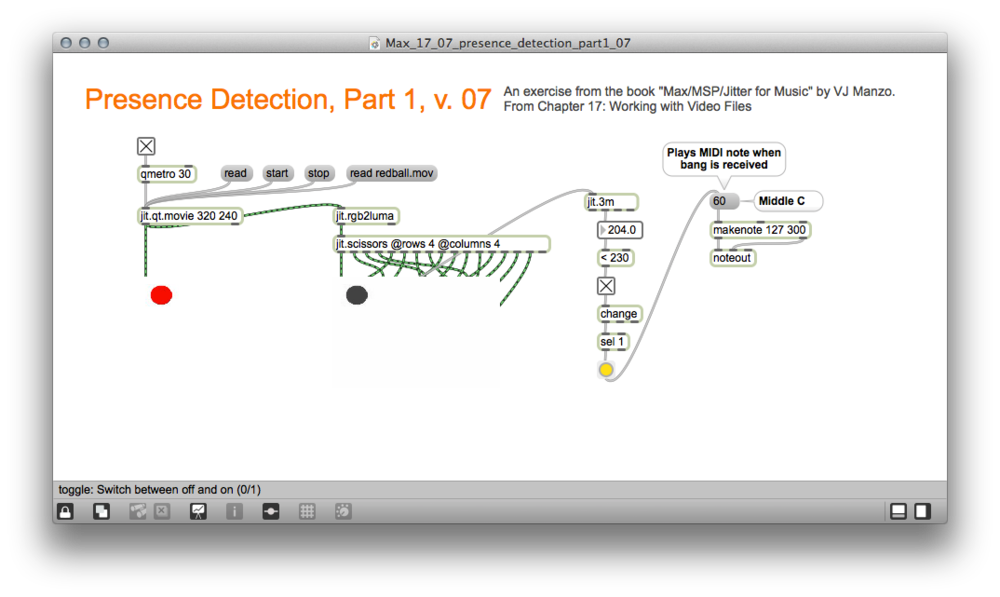 max_17_07_presence_detection_part1_07.png