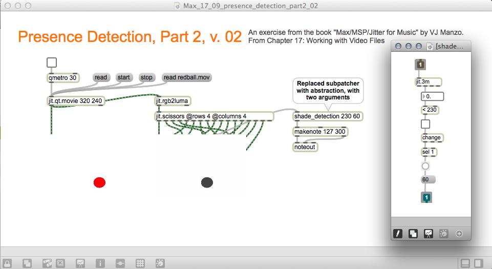 max_17_09_presence_detection_part2_02.png