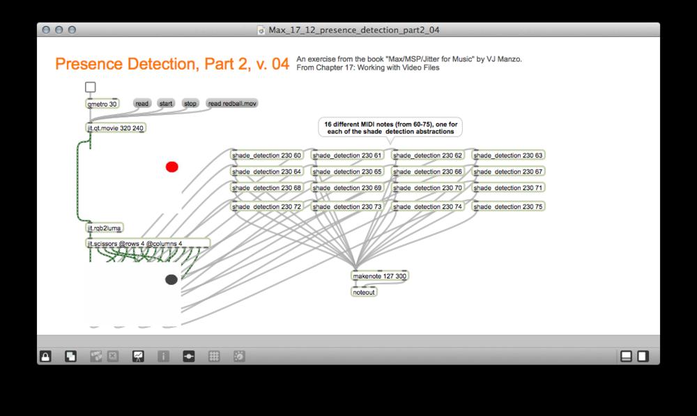 max_17_12_presence_detection_part2_04.png