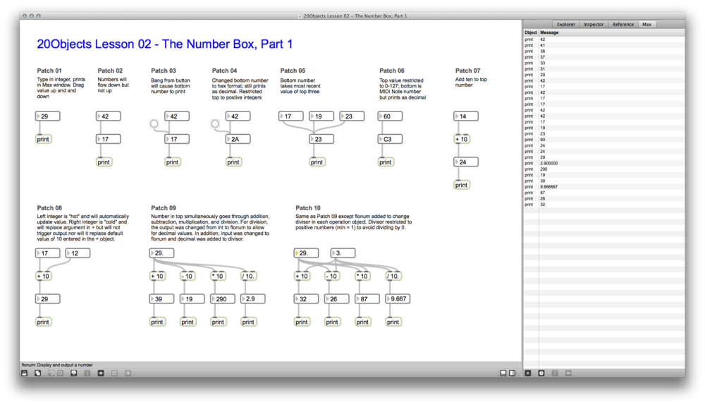 20objects-lesson-02-the-number-box-part-1.png