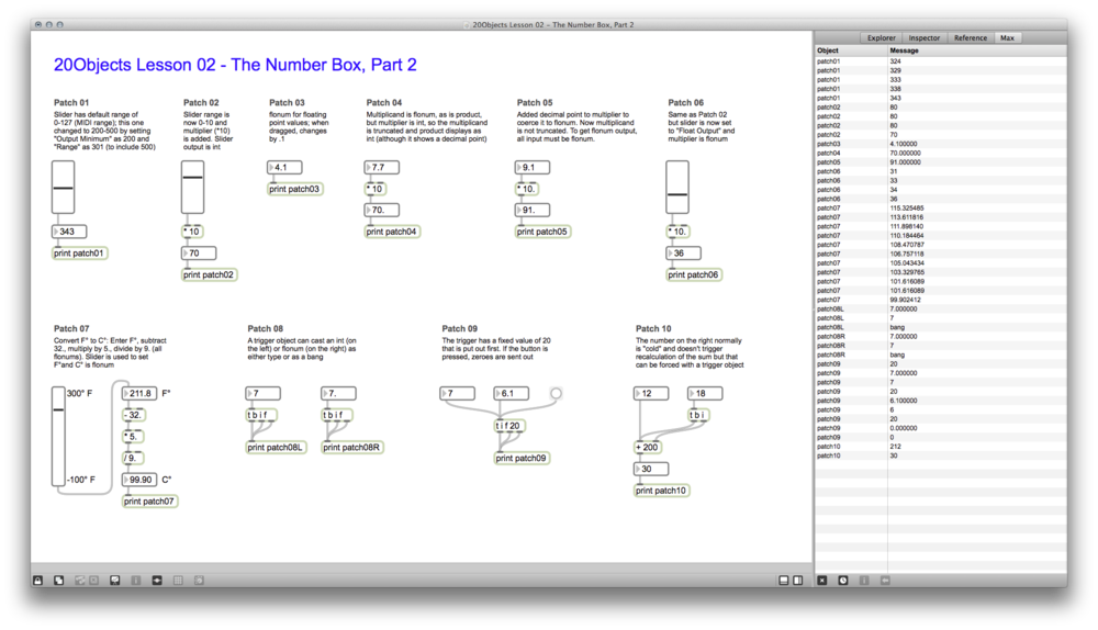 20objects-lesson-02-the-number-box-part-2.png