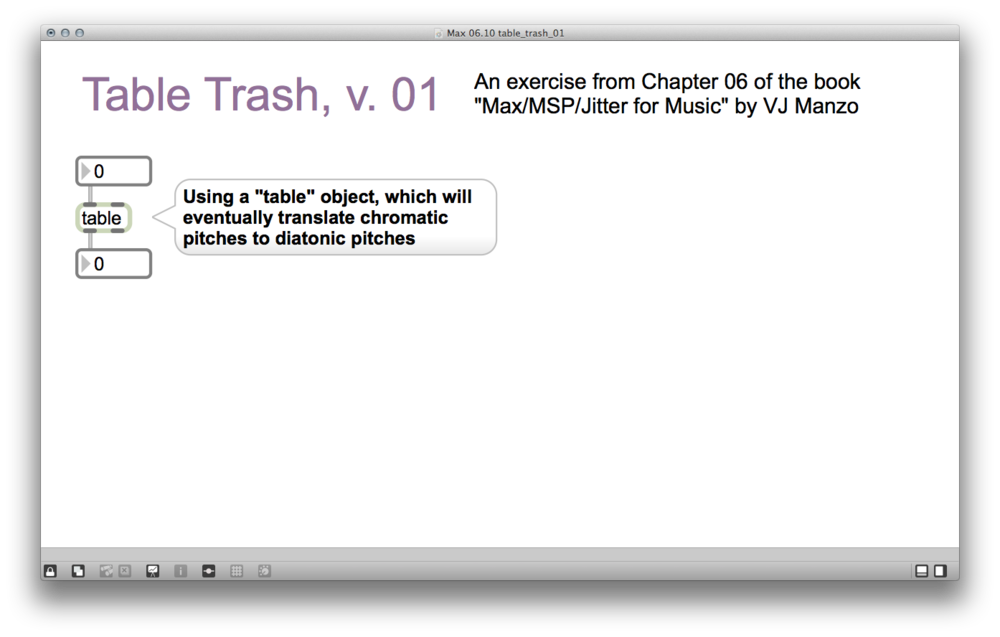 max_06_10_table_trash_01.png
