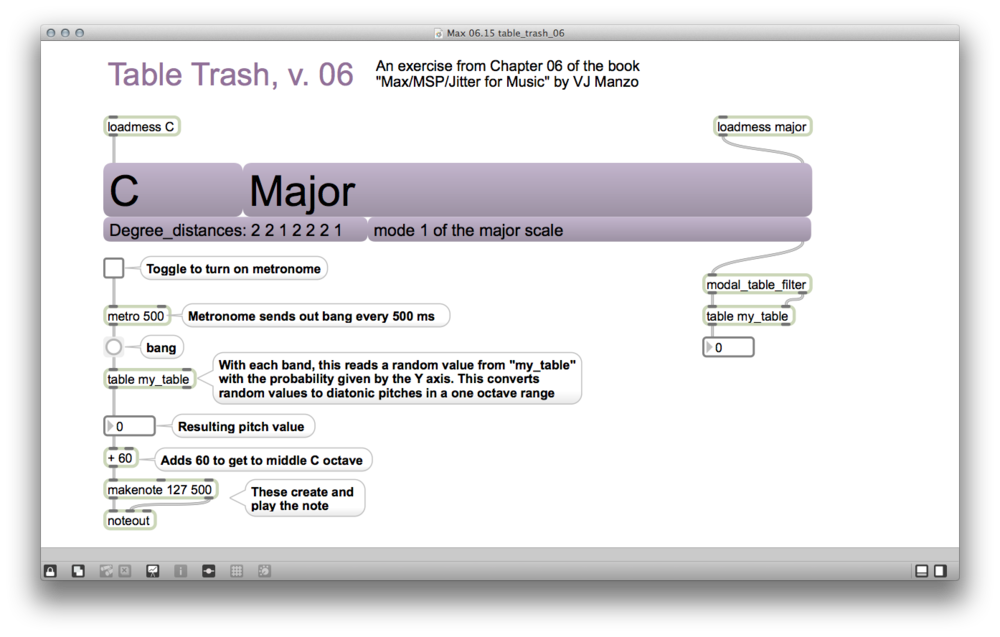 max_06_15_table_trash_06.png