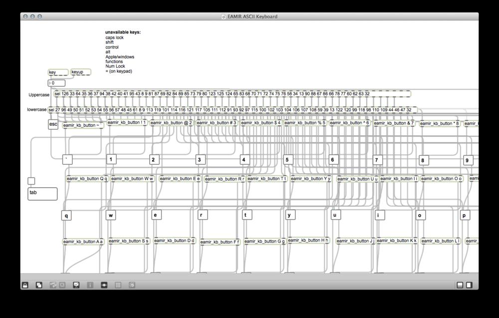 max_08_01_eamir_keyboard_copied.png