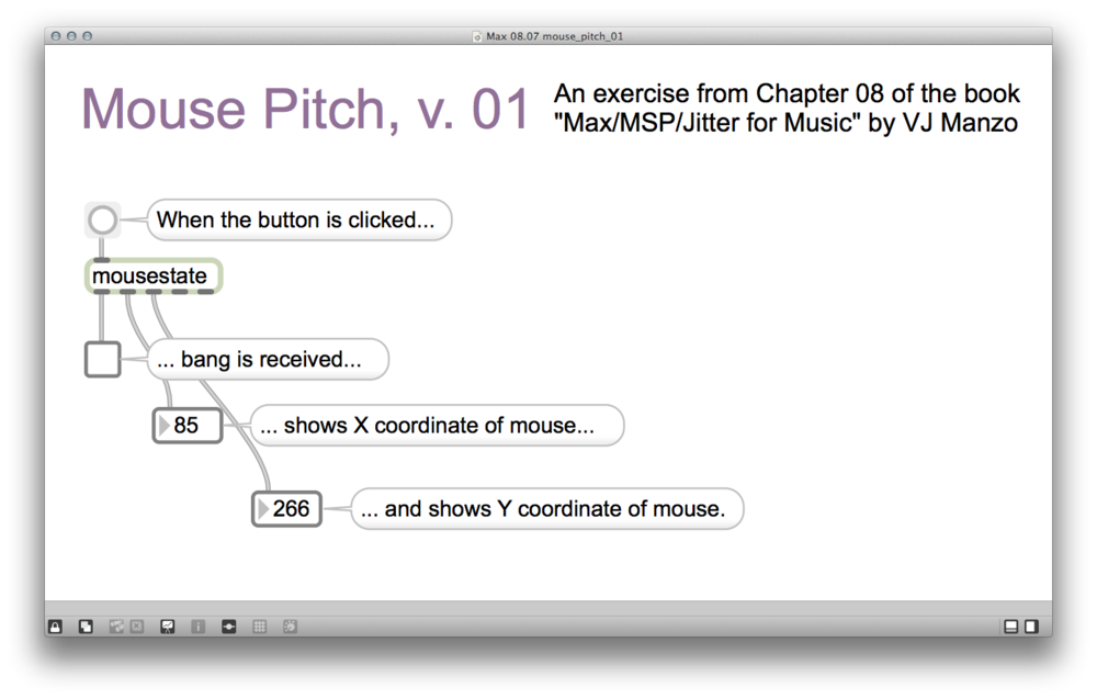 max_08_07_mouse_pitch_01.png