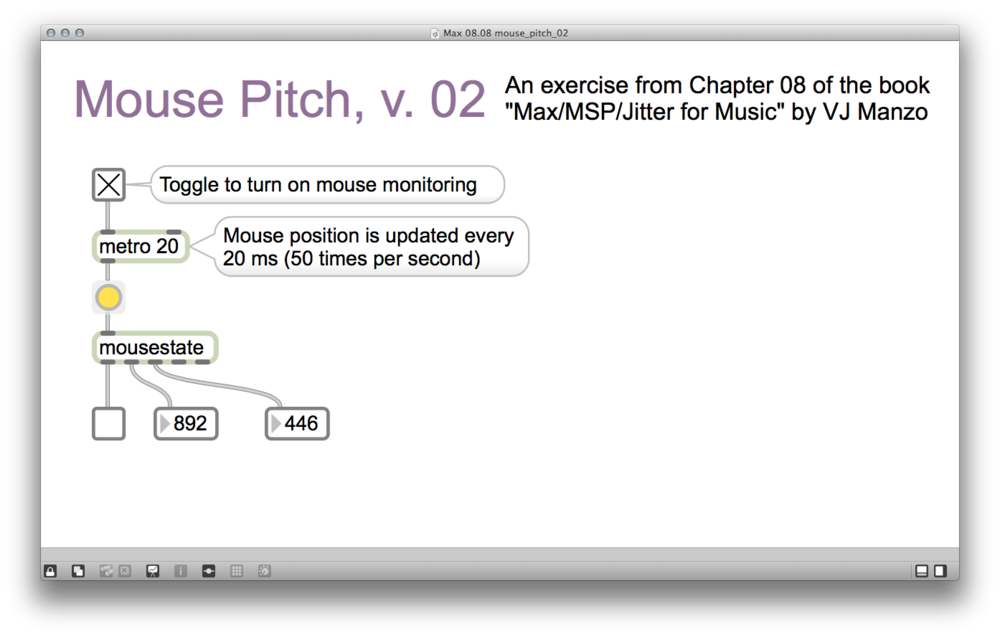 max_08_08_mouse_pitch_02.png