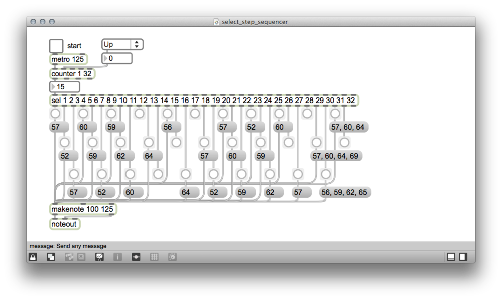 max_10_12_select_step_sequencer.png