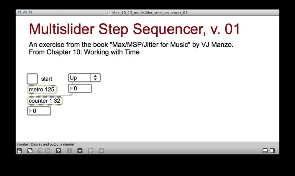 max_10_13_multislider_step_sequencer_01.png