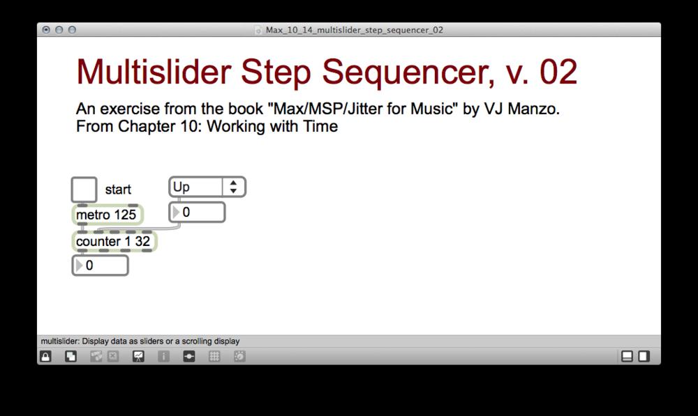 max_10_14_multislider_step_sequencer_02.png