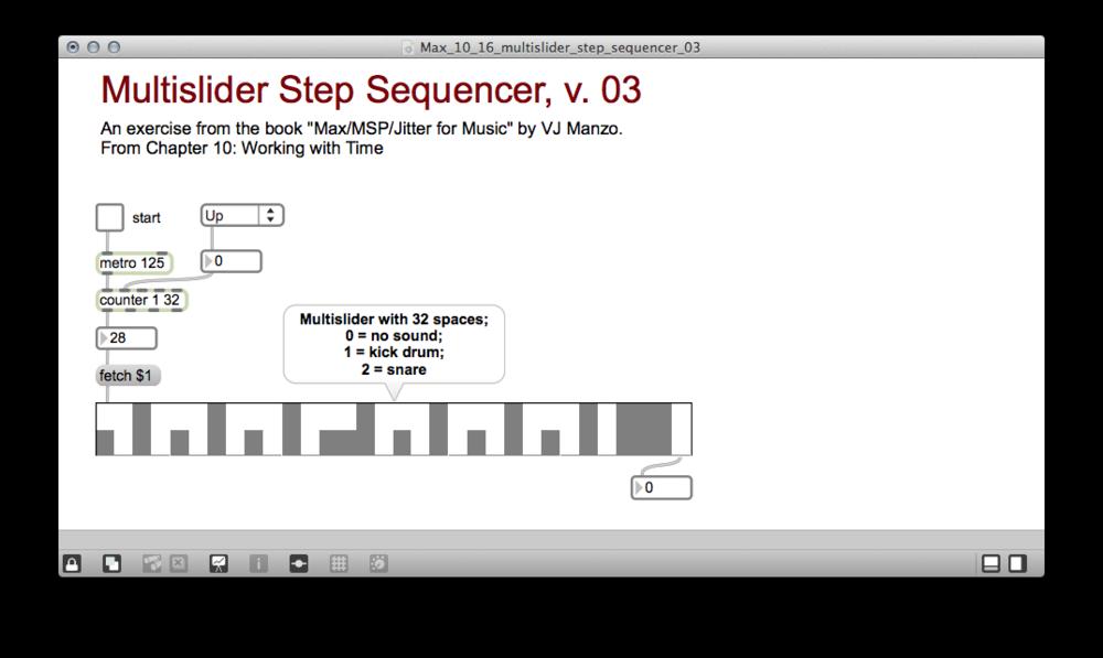 max_10_16_multislider_step_sequencer_03.png
