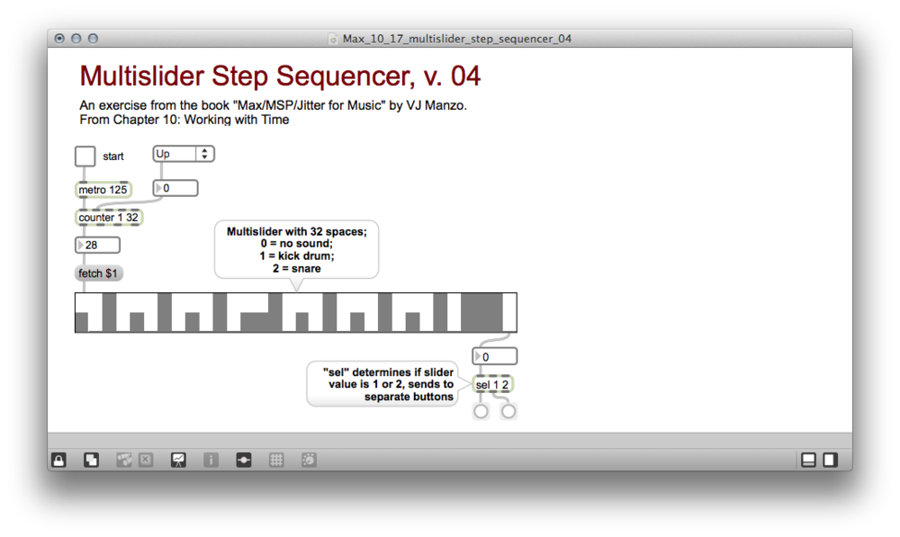 max_10_17_multislider_step_sequencer_04.png