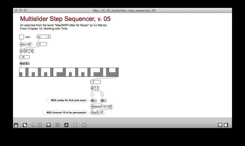 max_10_18_multislider_step_sequencer_05.png
