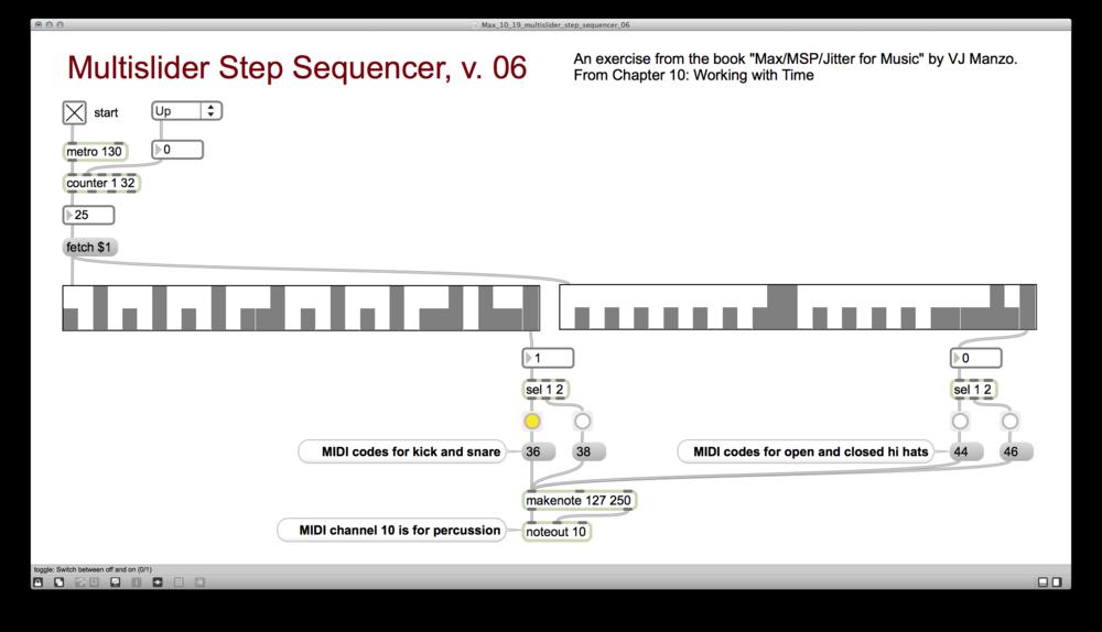 max_10_19_multislider_step_sequencer_06.png